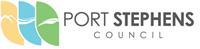 Full colour horizontal logo PSC web small2
