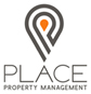 Place Property Management small