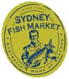 SFM logo web small2