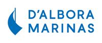 dAlboraLogo Horizontal web small2