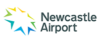 newcastle airport resized